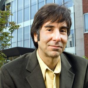 Gary L. Francione.