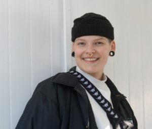 Liina Martikainen