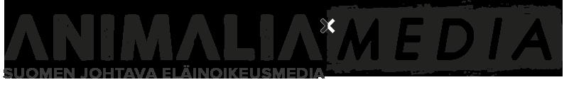 Animalia-media